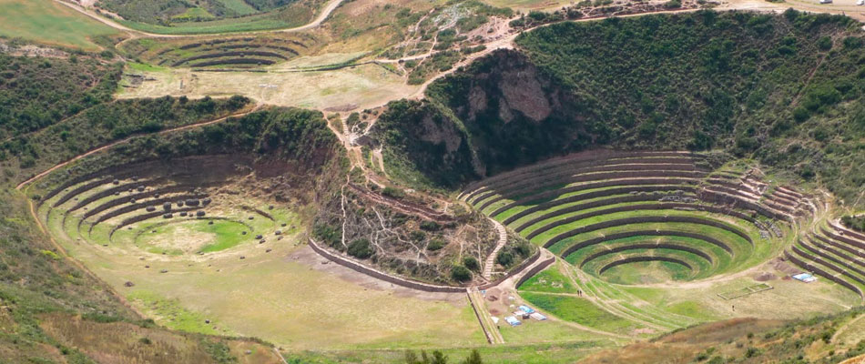 Sacred valley of the incas2